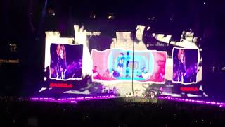 Download Lagu Into It - Camila Cabello (New Orleans, Louisiana 9/22/18) Gratis STAFABAND