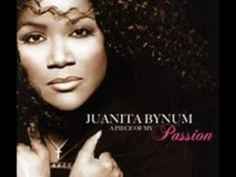 juanita bynum. what a wonder you are Music Videos