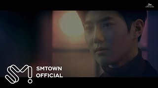 Download Lagu [STATION] 수호 X 송영주 '커튼(Curtain)' MV Gratis STAFABAND