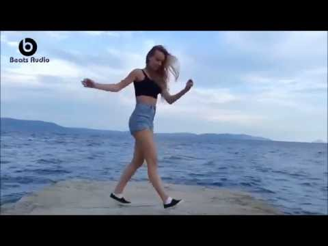 download lagu ♫ Alan Walker - Faded ♫ Party Dance Susumu Remix 2016 gratis
