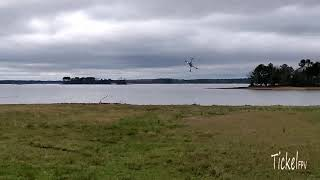XClass at Lake Murray