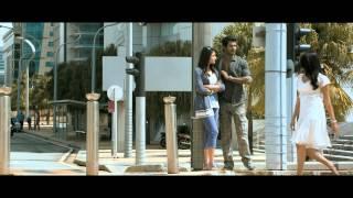 Samar - Samar Songs | Tamil Movie Songs | Video Songs | 1080P HD | Songs Online | Azhago Azhagu Song