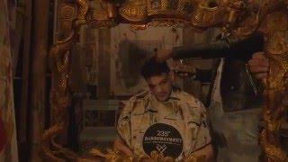 Sadek - Roulette Russe 6 #CommeDab