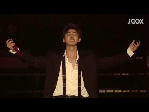 IKON - 'I'M OK+GOODBYE ROAD+LOVE SCENARIO' @iKON CONTINUE ENCORE IN SEOUL TOUR