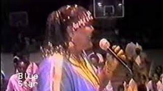 Dawaddii Qalbiga - Xalima Khaliif Magool (Classic) aun (Dubbed Sound)