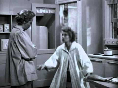 I Love Lucy - Friendship Song