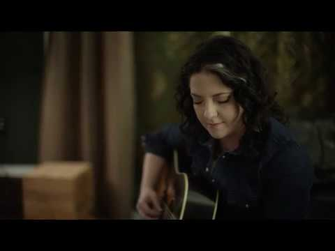 Download  Ashley McBryde - Andy I Can't Live Without You Gratis, download lagu terbaru