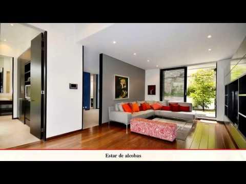 Casa para Vender en El Refugio - Vender apartamentos  y casas en Bogota, Colombia