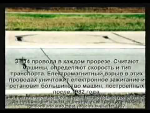Опасности теории эволюции.Кент Ховинд 5. 7 . RUS  . (k)-valeriu2206
