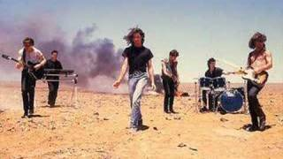 Watch Inxs We Are Thrown Together video