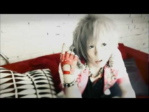 The Raid. 欠落lover (pv Full Ver.) video
