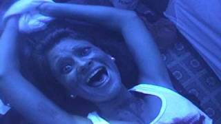 Hot Girl gets Probed - Alien Abduction Chiller - Short Horror Film | Ayy Lmao