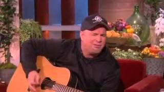Download Lagu Garth and Ellen Sing Along on Ellen show Gratis STAFABAND