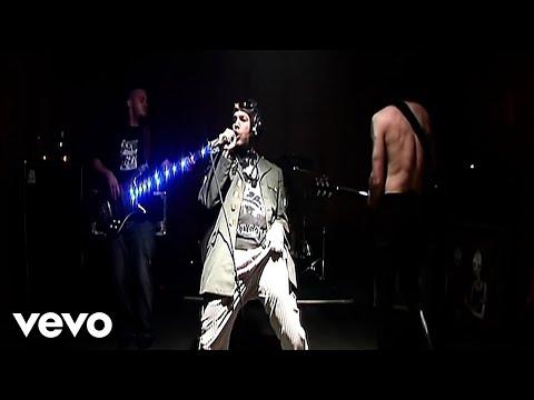Limp Bizkit - The Truth