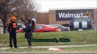 download lagu Beavercreek, Ohio Anti-killer Cop Action, December 27, 2014 - gratis