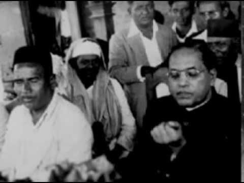6. Kohinoor Bhartacha- Vitthal Umap [bhimgeete] video