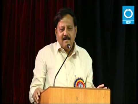 Mann Tadpat Hari Darshan Ko Aaj: Mr. Madhusudan Rao Secunderabad...