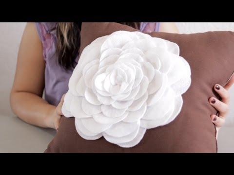 Ideas para decorar en primavera / cómo decorar en primavera - Hablobajito