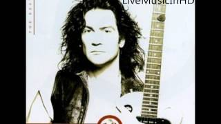 Billy Squier - The Stroke **Lyrics** [HD]