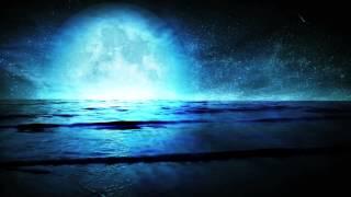 Kate Bush - Nocturn
