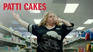 PATTI CAKE$ | Mitzvah | FOX Searchlight