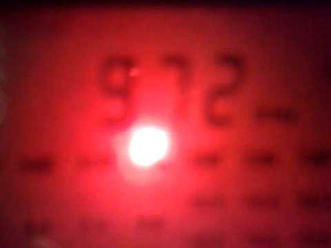 2302201513630 MW DX 972 kHz – VOA Tajikistan