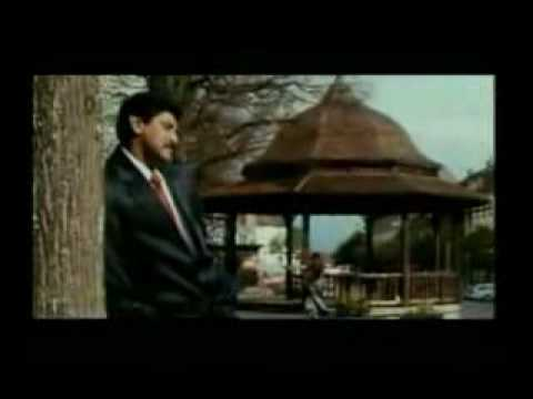 Ullasam - Veesum Katrukku.flv video