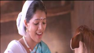 Saranam Bhava Sethu Movie  Songs HD 5 1  Ilaiyaraja Vikram Abitha