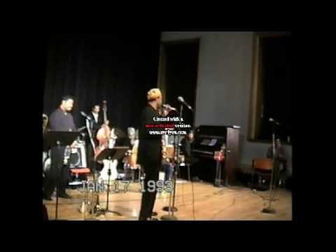 Live at CEC Part 1.avi