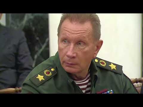 РОССИЯ: ИНТЕРНЕТ В РОССИИ ОТКЛЮЧАТ ?!