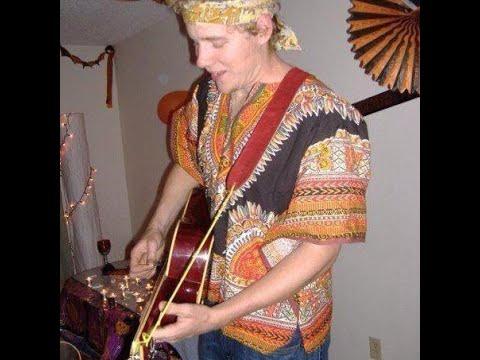 Les Paul Standard - Tone Tips Guitar Lesson Different Tones - Blues Guitar