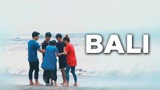 Selalu Tau Bali