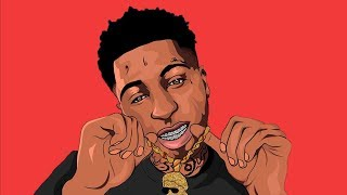 "[FREE] NBA YoungBoy Type Beat 2019 ""Reasons"" 