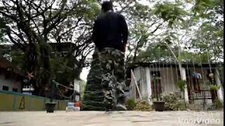 House Dance video /silchar/Raj Das/😍