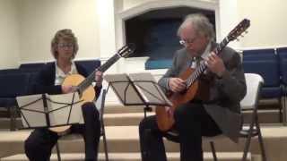 Música Incidental by Leo Brouwer