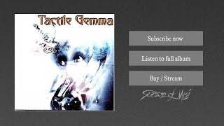Watch Tactile Gemma Serpentarium video