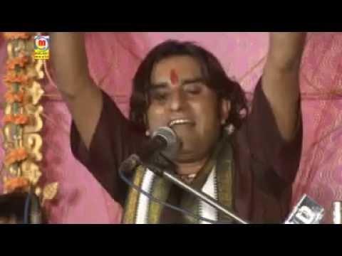 Prakash Mali Live Bhajan | Khamma Khamma Runiche | Rajasthani Superhit Ramdevji Popular Bhajan video