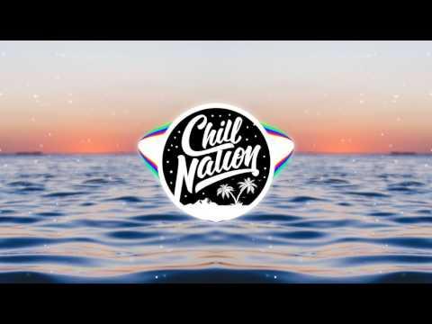 Charlie Puth - We Don't Talk Anymore ft. Selena Gomez (Lash Remix)