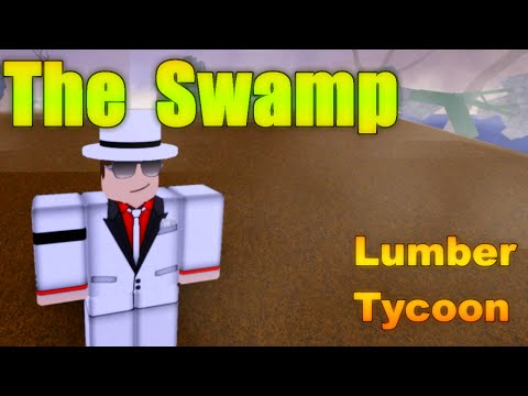 how to get the secret axe in lumber tycoon 2