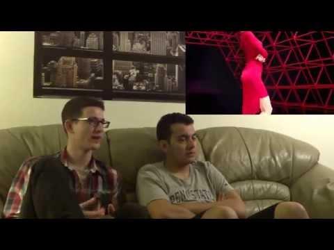 Sistar - Alone Music Video Reaction, Non-kpop Fan Reaction [hd] video