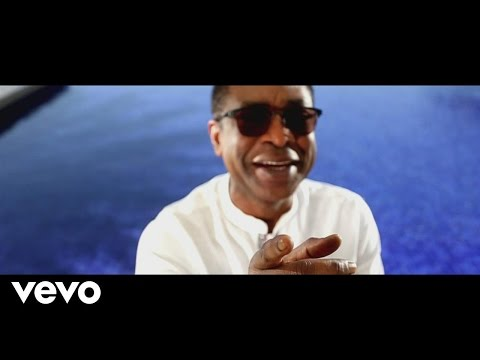 Youssou Ndour - Be careful (Clip officiel)