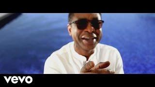 Youssou Ndour - Be careful (Clip officiel)
