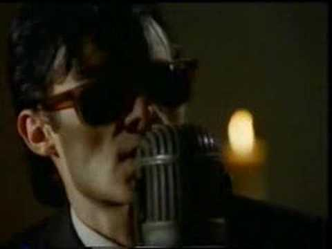 Sisters Of Mercy - 1959