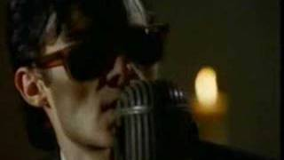 Watch Sisters Of Mercy 1959 video