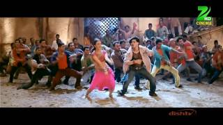 Download Aishwarya Rai hot item  Hindi Hit song 3Gp Mp4