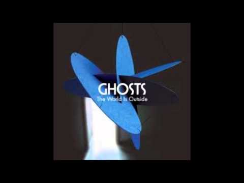 Ghosts - Stay The Night