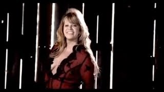Jenni Rivera - ¿Qué Me Vas A Dar? (Video Oficial)