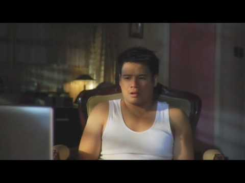 Torotot - Filipino Erotic Movie