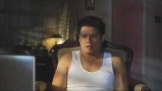 Torotot - Filipino Erotic Movie 02:16