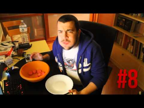 Faq - Chubby Bunny +mamma Sono Gay -frax video